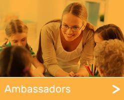 Ambassadors-box