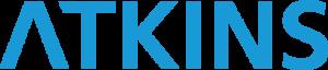 Blue_atkins_logo