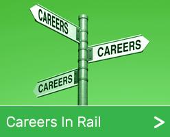 Careers-Box