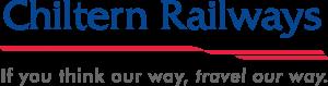 Chiltern Logo_Strap