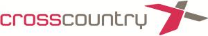 CrossCountry Logo_Lightbackground (1)