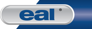 EAL_new_logo_col