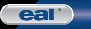 EAL_new_logo_col