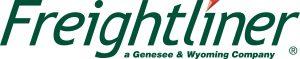 Freightliner_logo