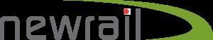 NewRail logo EPS