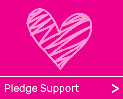 Pledge-Support-Box