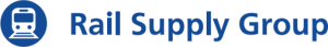 Rail Supply Group