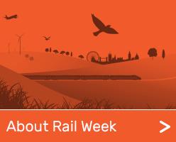 Rail-Week