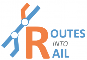 RiR logo