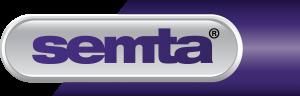 Semta_RegisteredTradeMark_Col