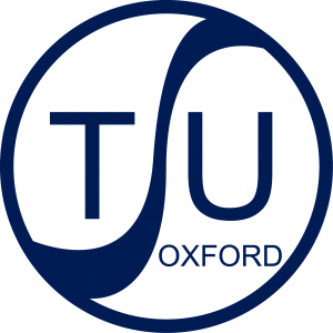 TSU logo_print-600dpi-CMYK