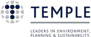 Temple logo (high res)