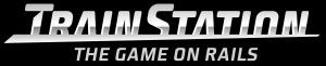 Trainstation Logo