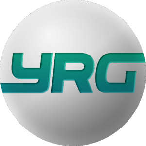 YRG without text2