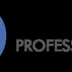 YRP Scotland - Presentation to Edinburgh Napier University Transport Research Institute