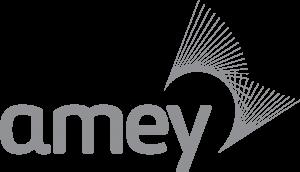 _amey_logo_cool grey 9C RGB