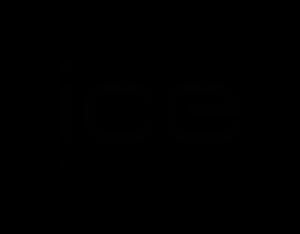 ice.logo