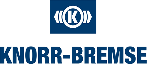 Mock Assessment with Knorr Bremse Rail Services