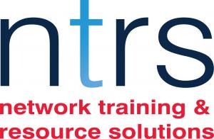 ntrs logo 2015