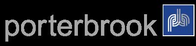 porterbrook