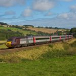 CrossCountry Trains: Introduction to Train Planning Course