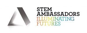 illuminating futures logo 2016