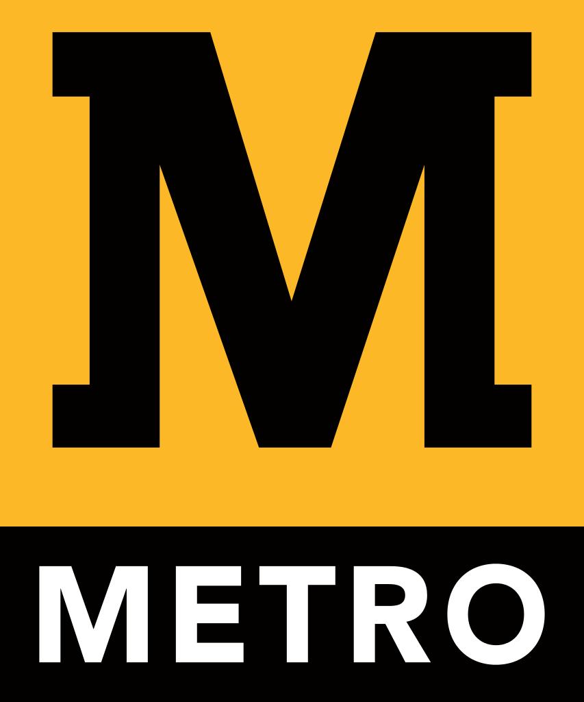 Tyne and Wear Metro Depot visit