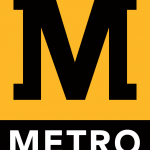 Tyne and Wear Metro Control Centre visit