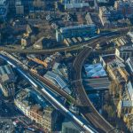 Sustainability lessons from major infrastructure projects