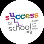 Ask an Employer - Success at School Rail Forum