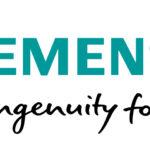 Siemens Rail Automation Site Visit
