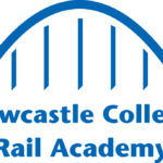 Industry Showcase Event @ The Rail Academy