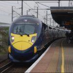 Rail Week Competitions for Ashford Schools