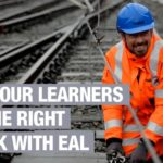 Get on the Right Track with the Latest Rail Engineering Apprenticeship Qualifications