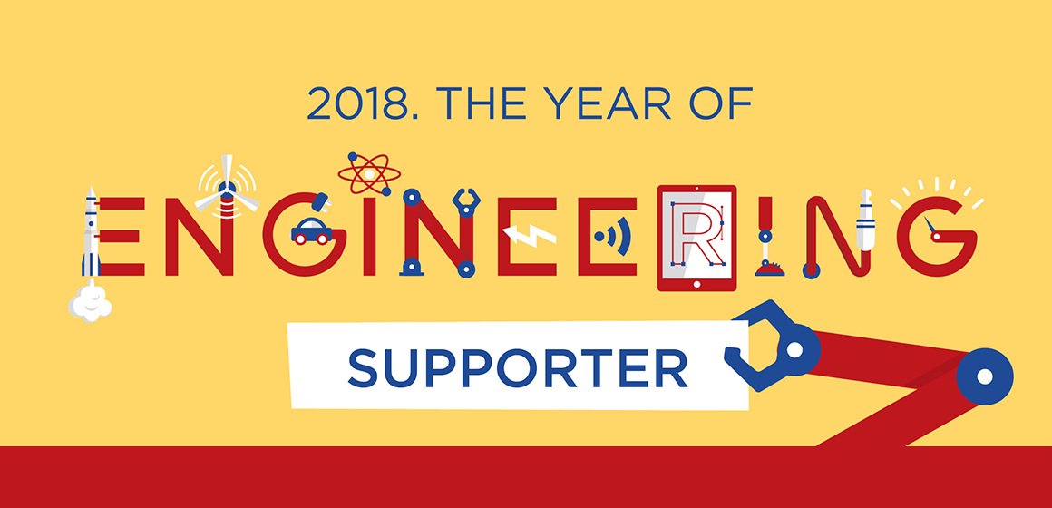 Year-of-Engineering-digital-supporter