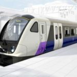 Rolling Stock Life Extension Projects and The Integration Of New Fleets - IMechE Forum