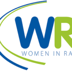 Women in Rail Yorkshire - Rail Employability Day