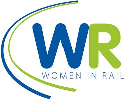 Women in Rail Yorkshire - Rail Employability Day