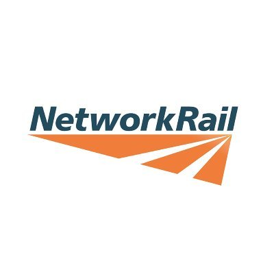 Network Rail - Day in the Life of a NR Engineer: Day 4