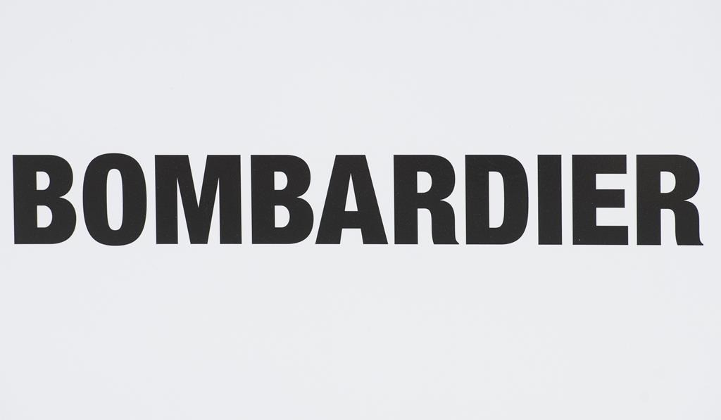 Bombardier Transportation Bring Your Child To Work day