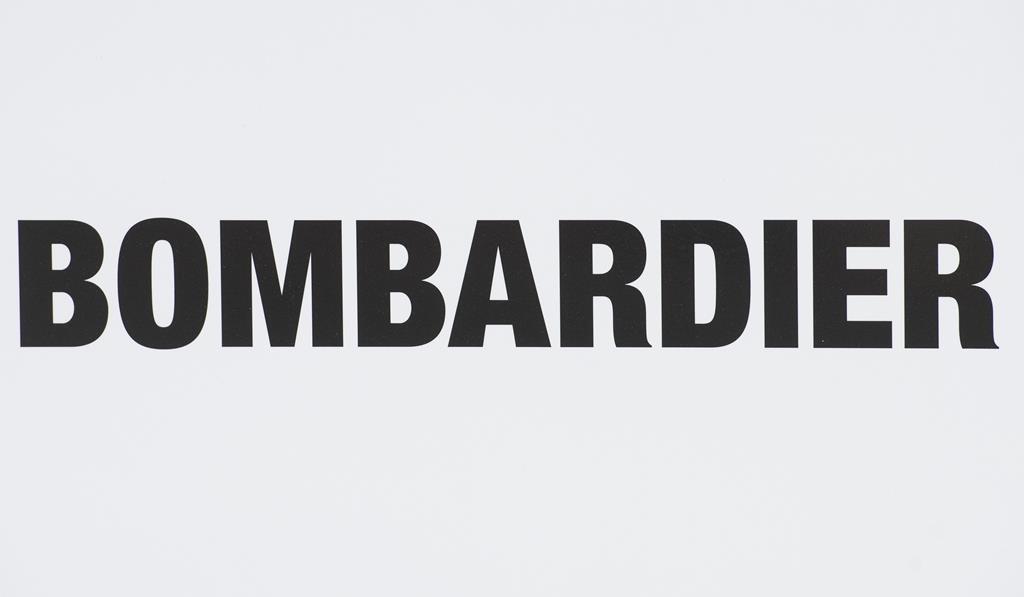 Bombardier Transportation Careers Talks & Activity Sessions
