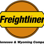 Freightliner - Virtual Depot & Freight Train Tour, Crewe