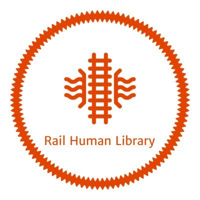 Rail Human Library: How does your role make a difference to people travelling on the railway?