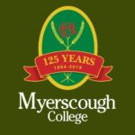Full steam ahead for Myerscough College rail apprenticeships