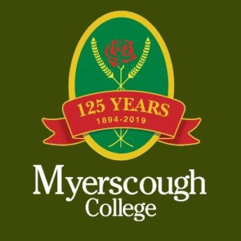 myerscough